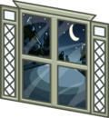 Multi-pane Window sprite 013