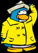 Penguin Style Aug 2007 3