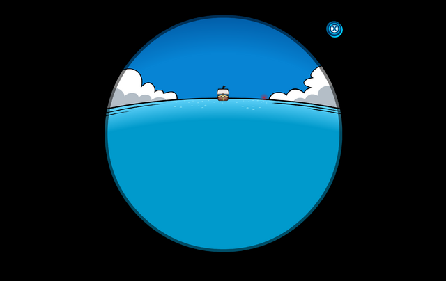 File:Rockhopper returning with red beacon.png