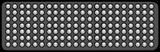Show Lights sprite 003