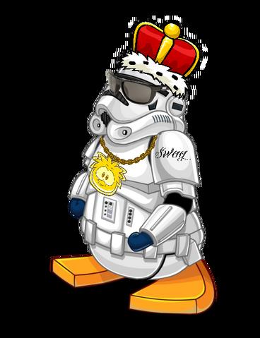 File:StormtrooperKing.png
