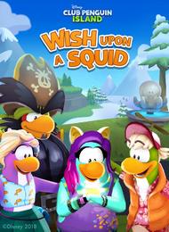 WishUponASquid