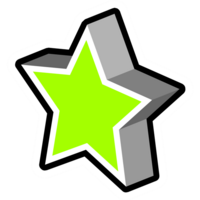 616px-7117 icon