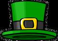 800px-Gigantic St. Patricks Hat