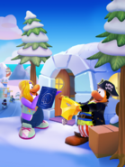 CPI homescreen bg igloo
