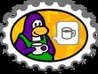 CafeEstampilla