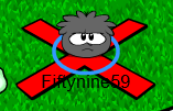 Fiftynine