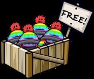 Freehatpuffleparty10