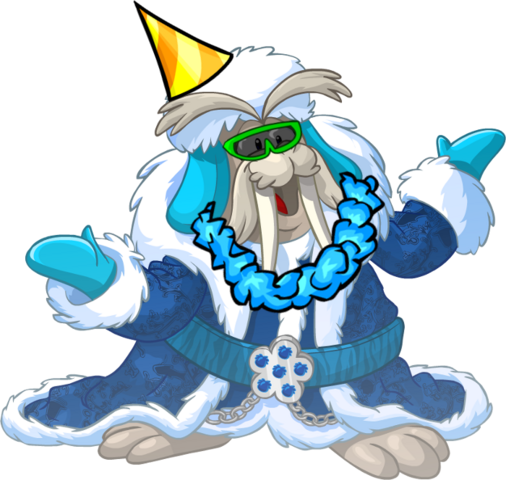 File:Merry Shurow.png