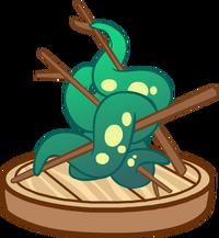 Palitos de Calamar Icono