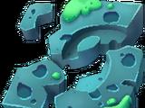 Ep. 6 - Siguiendo las huellas