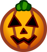 428px-Halloween 2013 Emoticons Pumpkin
