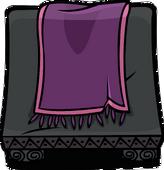 Ancient Recliner sprite 001