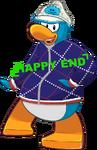 Azulini ewew Happy End