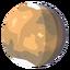 Beta Team Solar System Mars