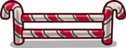 Candy Fence sprite 002