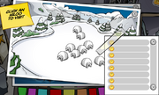 Igloo map