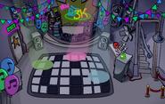 Music Jam 2008 Night Club