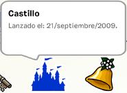 PinCastillo