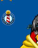 Pin 1 (Copa CP)