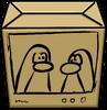 Small Box sprite 005
