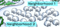 000 igloo neighborhoods.png