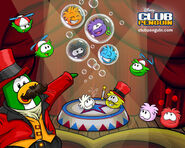 Awesome-club-penguin-wallpaper-by-freakyjustgotfab-dddodk