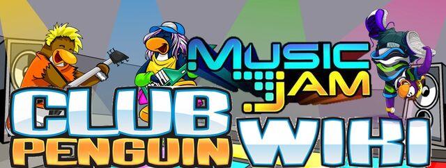 File:ClubPenguin Wiki Logo iSparks' Entry.jpeg