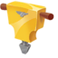 Gear Jackhammer icon