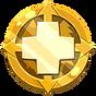 Medalla de Heroe
