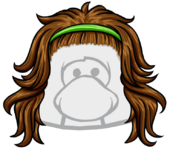 The Triple Lutz clothing icon ID 1337 updated
