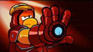 185px-Iron Man MSHT Trailer