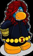 250px-Black Widow Pose