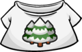 Thumbnail for version as of 19:26, November 28, 2017
