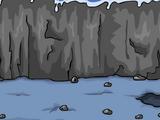 Wilderness Cave