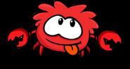 CrabPuffleSprite4