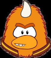 George Mask clothing icon ID 1608
