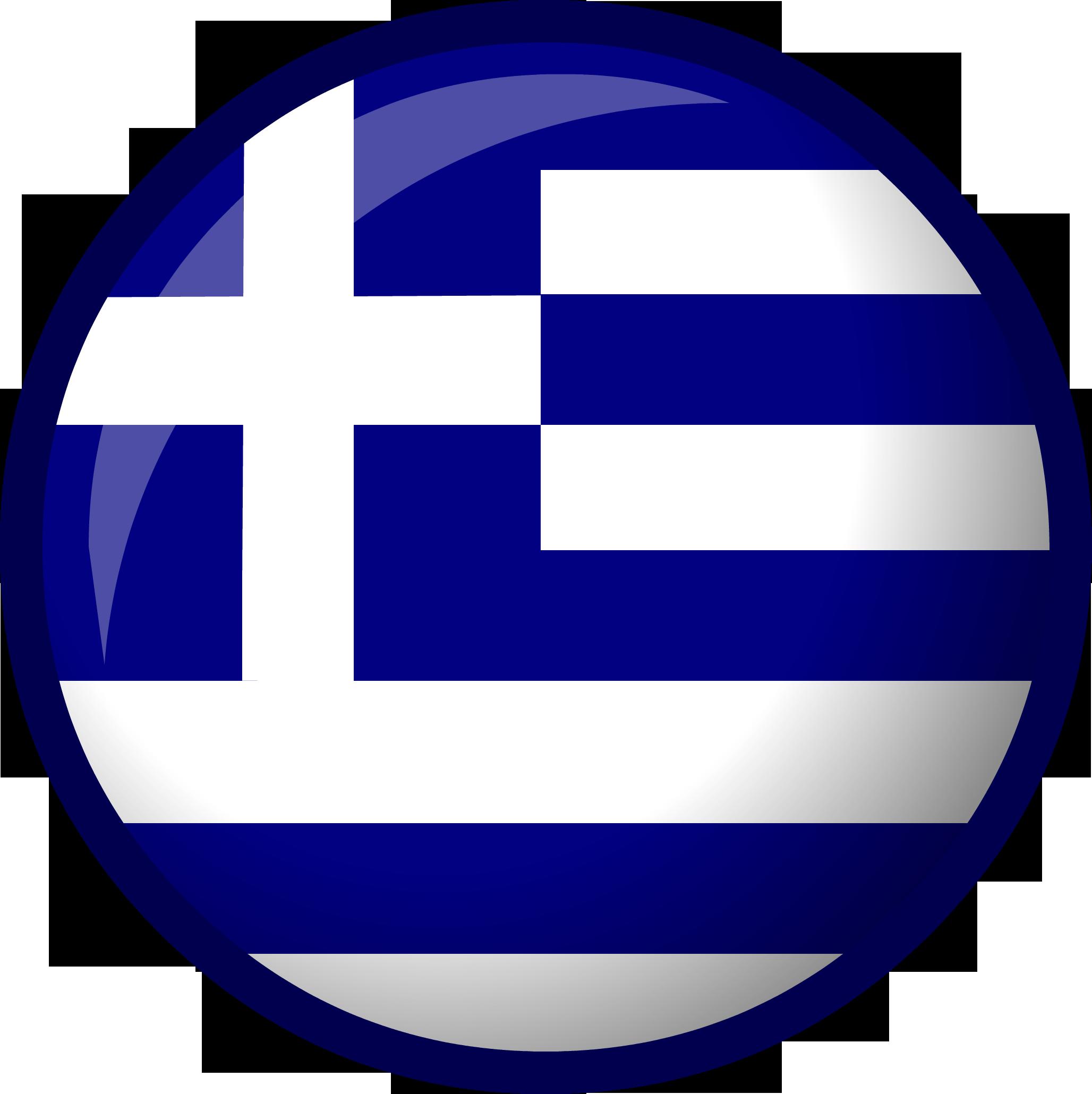 greece flag club penguin wiki fandom powered by wikia