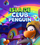 Celebración arcoíris