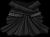 Midnight Glamor Dress icon