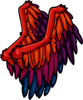 Phoenixwings