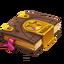 Quest item Island Codex icon