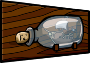 Ship In A Bottle sprite 001