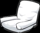 Snow Chair sprite 002