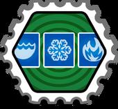 Stamp242