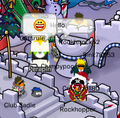0 rockhopper at beach.png