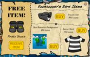 185px-Pirate Catalogue