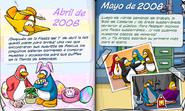 Abr may 2006