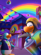 CPI homescreen bg rainbow