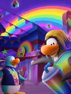 CPI homescreen bg rainbow
